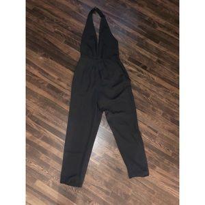 ASTR jumpsuit